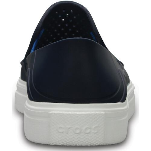 Crocs CitiLane Roka - Chaussures Enfant - bleu sur campz.fr ! Vente Pas Cher 2018 Nouvelle FmmOcAT